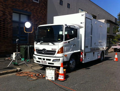 generator-truck-page